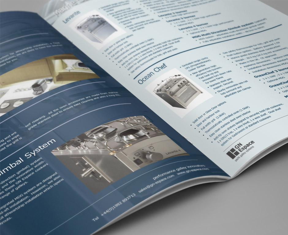 GN-Espace-Brochure-featured-1